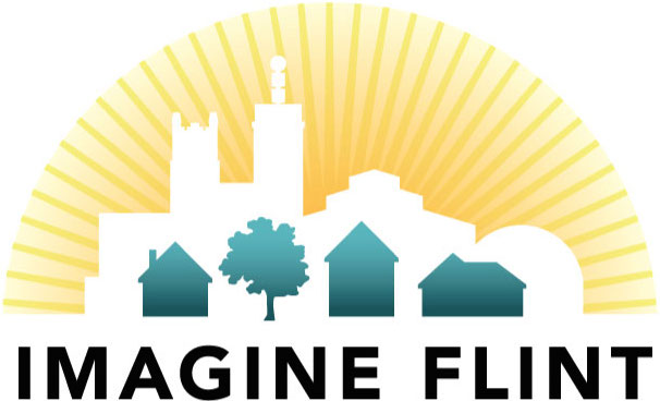 Imagine Flint